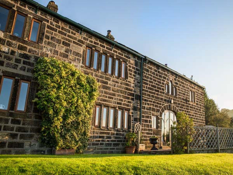 Stephenson House - Yorkshire Dales - 904573 - photo 1
