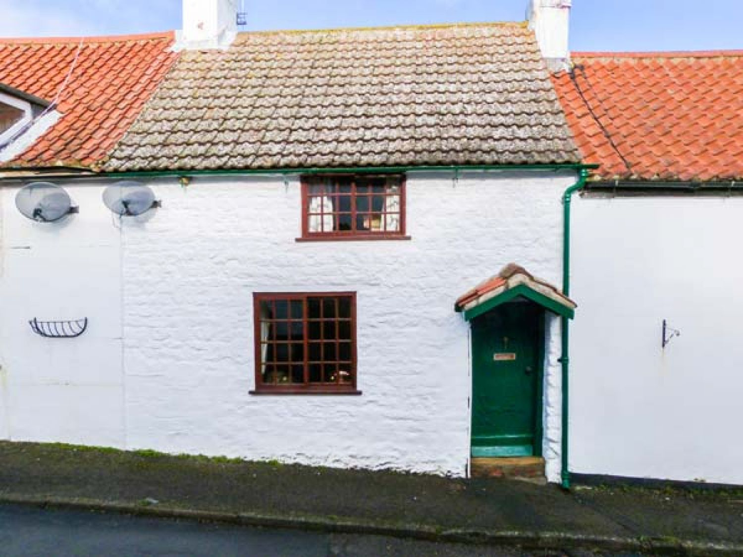 2 West End - Whitby & North Yorkshire - 904665 - photo 1