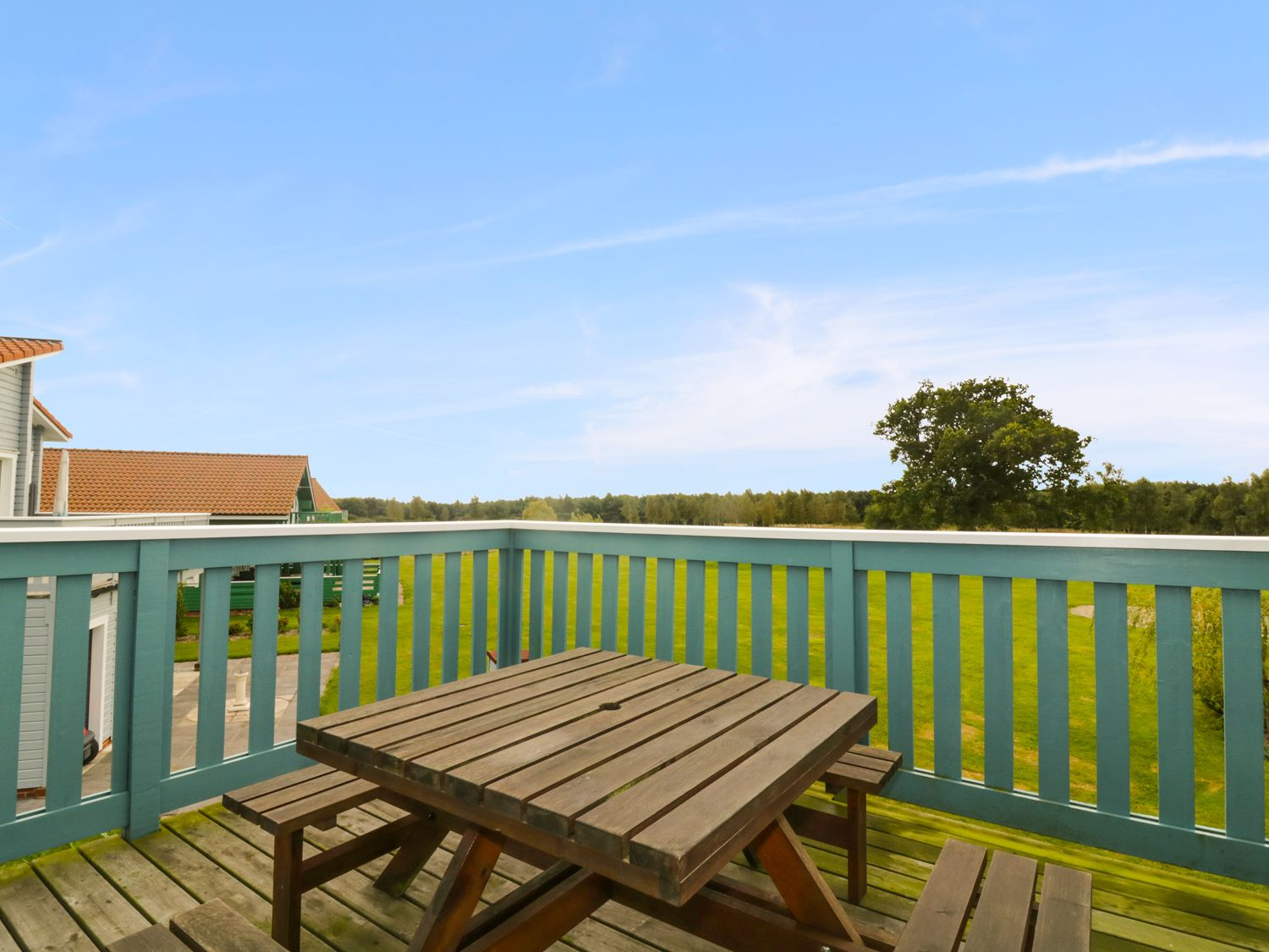 stargaze fritton east anglia self catering holiday cottage