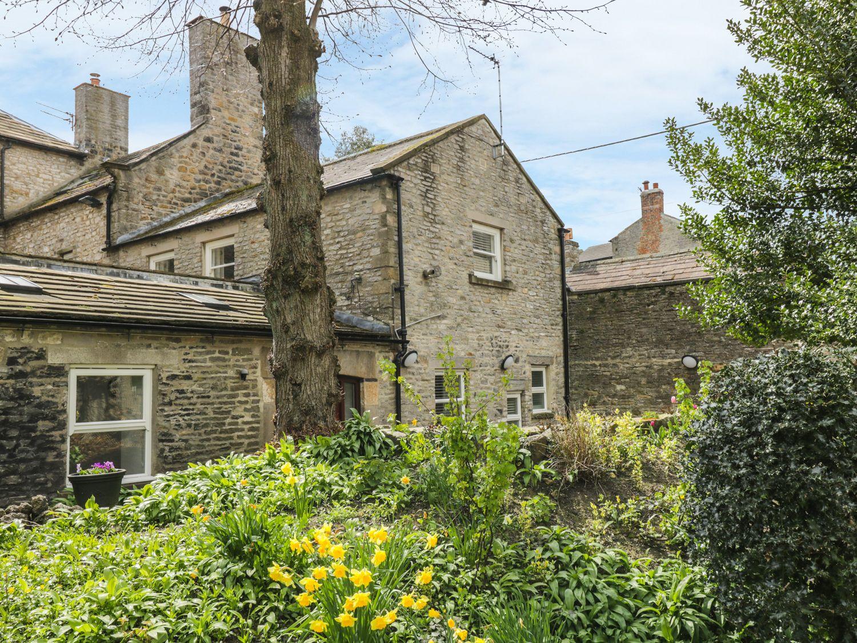 The Gatehouse - Yorkshire Dales - 905077 - photo 1