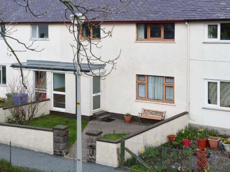 7 Harport Cottages - Scottish Highlands - 905318 - photo 1