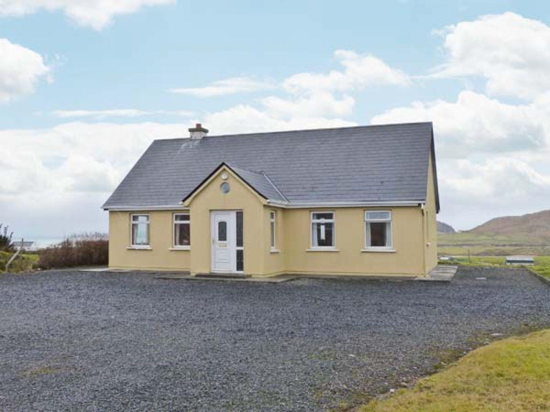 Achill View - Westport & County Mayo - 905564 - photo 1