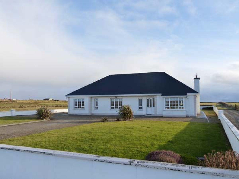Shraigh Beach - Westport & County Mayo - 905614 - photo 1