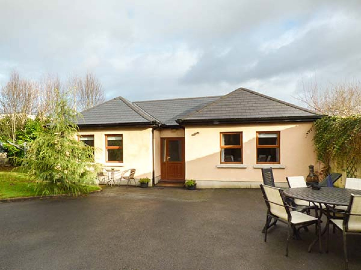 5 Kilnamanagh Manor - South Ireland - 905704 - photo 1