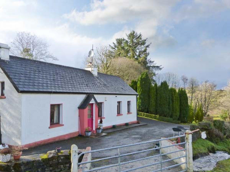 Rambler's Rest - North Ireland - 905779 - photo 1
