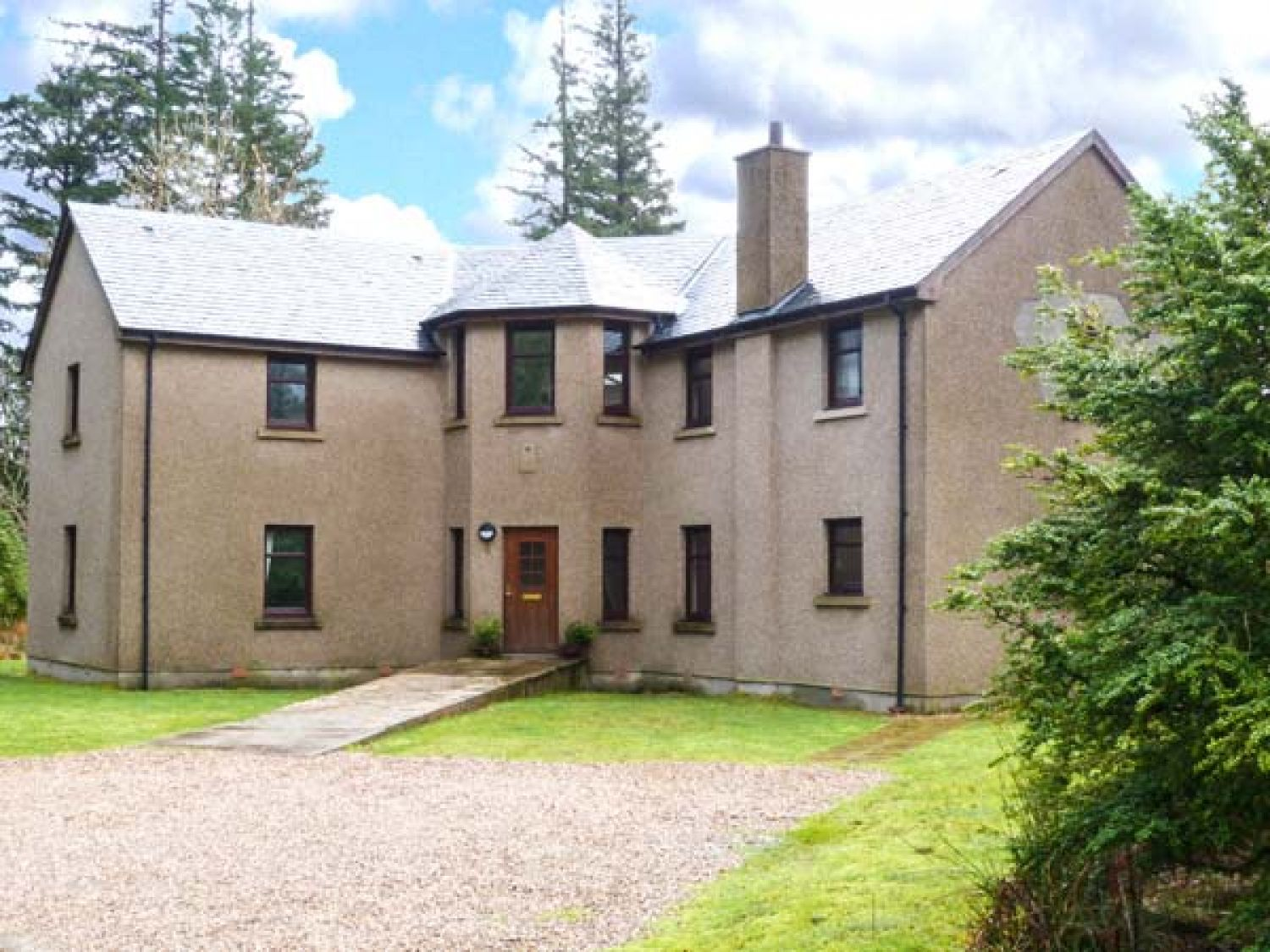 Keil View House - Scottish Highlands - 906090 - photo 1