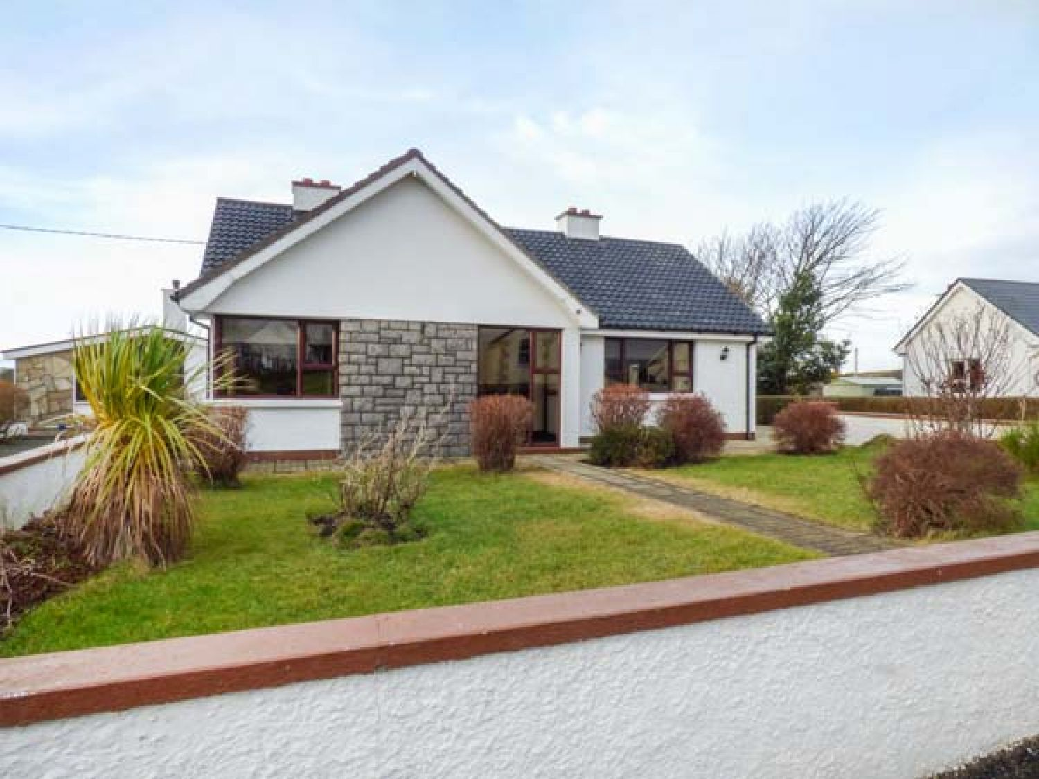 Annagry Cottage - County Donegal - 906192 - photo 1