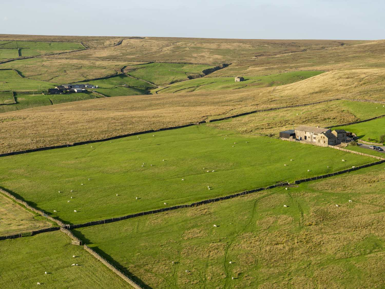 The Retreat - Yorkshire Dales - 906311 - photo 1