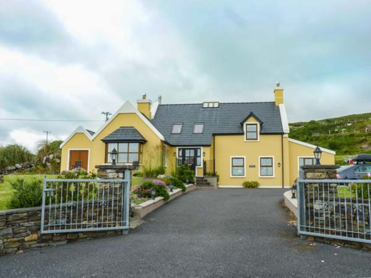 Sea Haven - Kinsale & County Cork - 906416 - photo 1