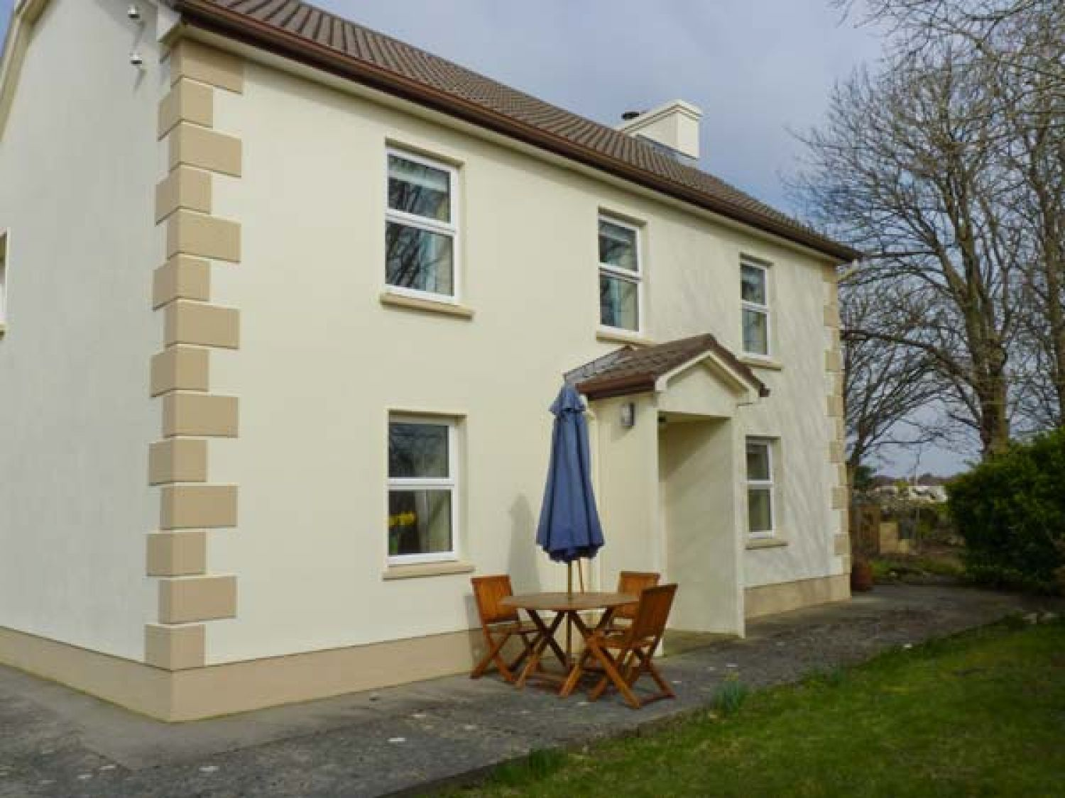 Tigh Darby - Shancroagh & County Galway - 906470 - photo 1