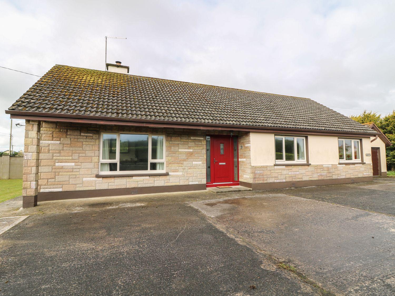 Errigal - County Wexford - 906599 - photo 1