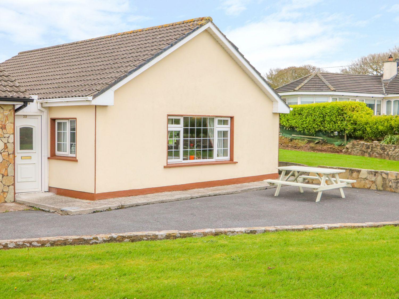 Island View - South Ireland - 906805 - photo 1