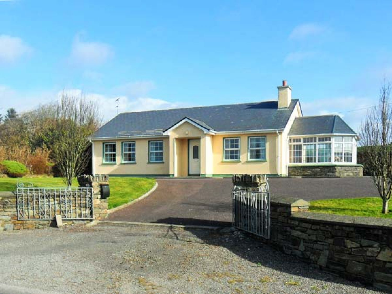 Raheen - Kinsale & County Cork - 911945 - photo 1