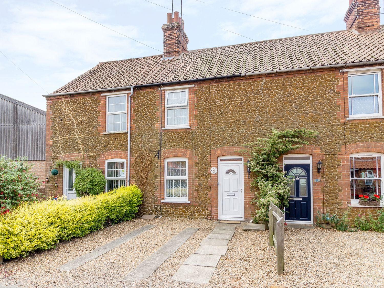 Penny Cottage - Norfolk - 912405 - photo 1