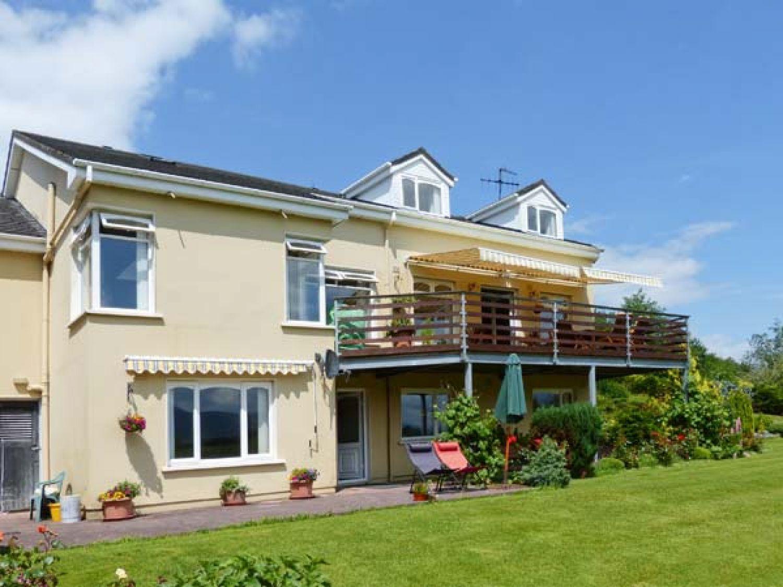 Greenane House - County Kerry - 912445 - photo 1