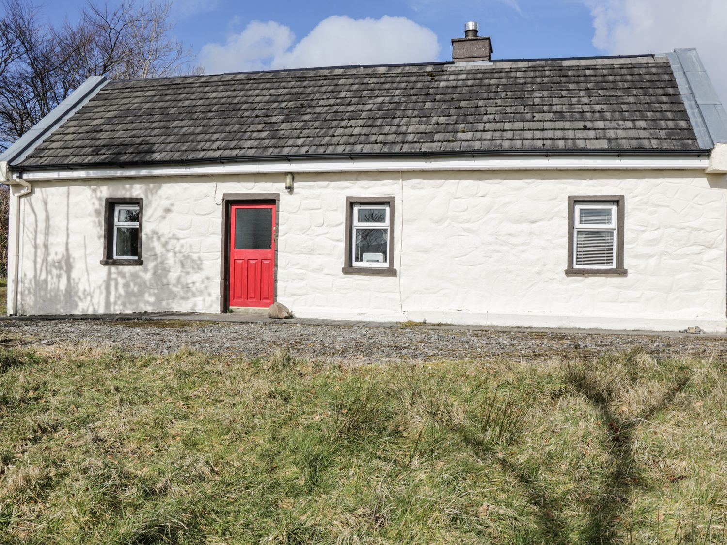 Dolan's Cottage - North Ireland - 912769 - photo 1