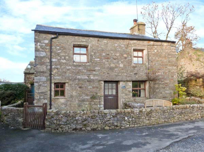 Oak Cottage - Yorkshire Dales - 913 - photo 1