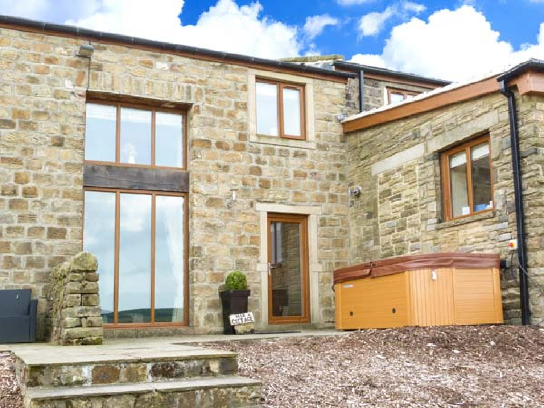 Mia Cottage - Yorkshire Dales - 913035 - photo 1