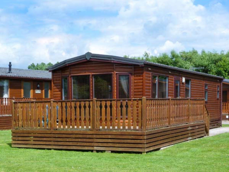 45 Gressingham - Lake District - 913059 - photo 1