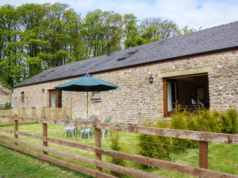 Poppy Cottage - Lake District - 913188 - photo 1