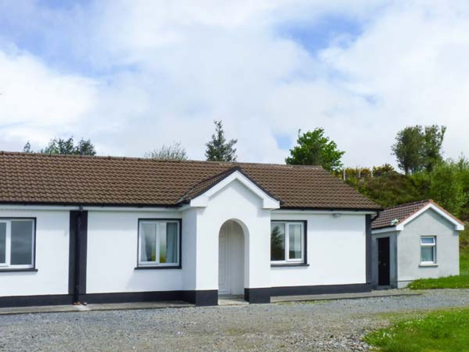Robin's Roost - Shancroagh & County Galway - 913356 - photo 1