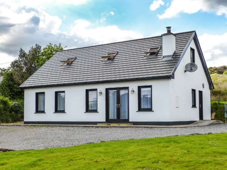 Loistin Coimin - County Donegal - 913526 - photo 1
