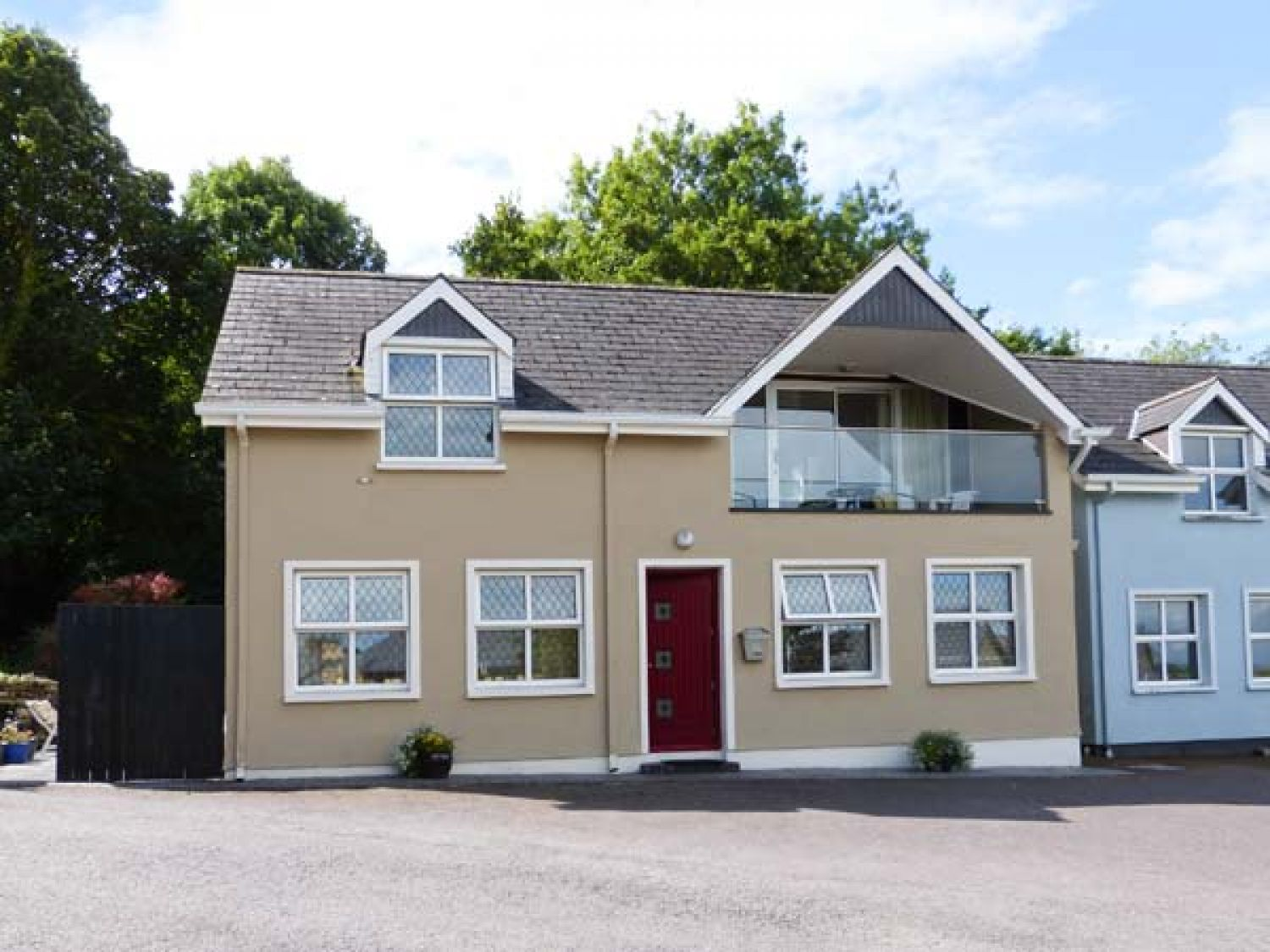 Brook Cottage - Kinsale & County Cork - 913621 - photo 1