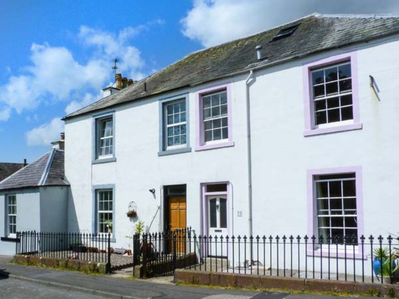 79 Laurel Bank - Scottish Lowlands - 913712 - photo 1