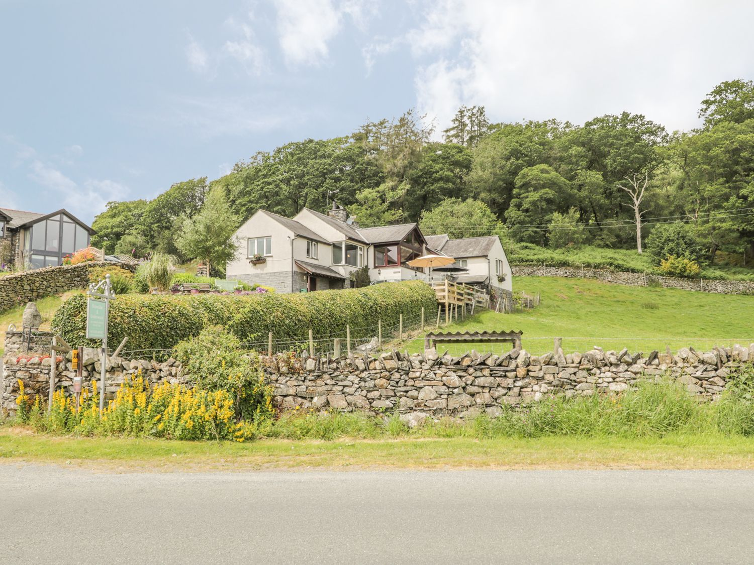 Browside - Lake District - 913968 - photo 1