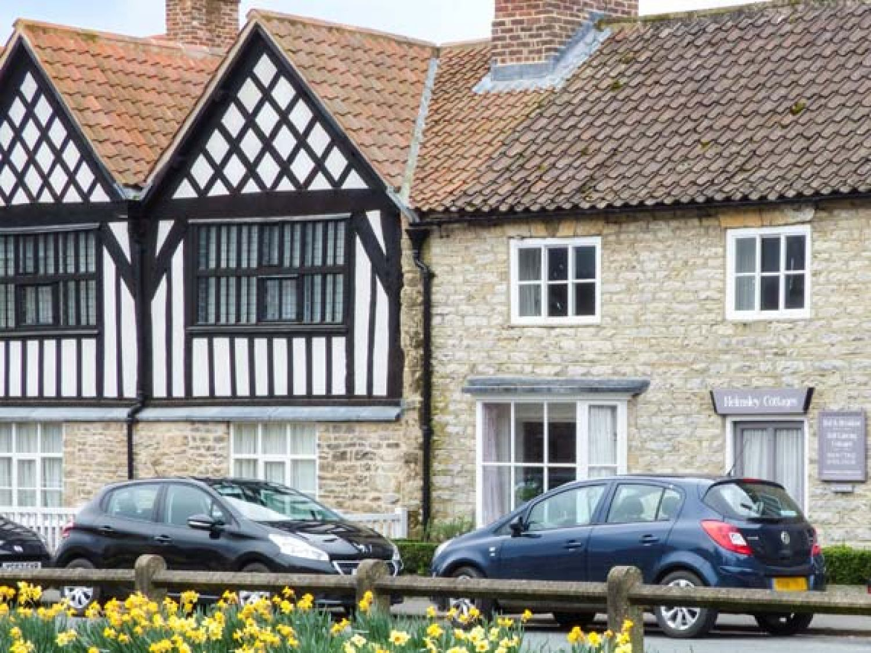 Osbourne Cottage - Whitby & North Yorkshire - 914229 - photo 1