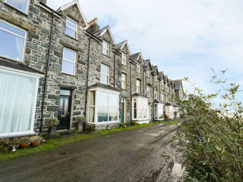 3 Bronwen Terrace - North Wales - 914283 - photo 1