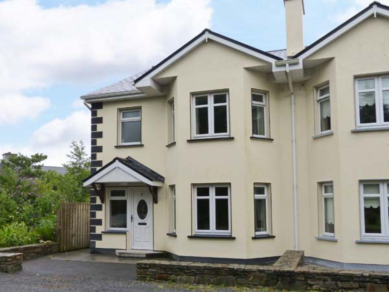 Cúlánn - Shancroagh & County Galway - 914573 - photo 1