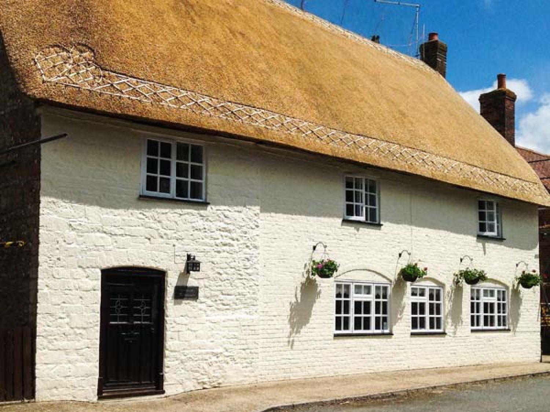 Netherway Farm House - Dorset - 914754 - photo 1
