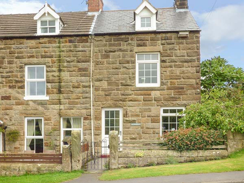 Blinkbonny - Whitby & North Yorkshire - 914847 - photo 1