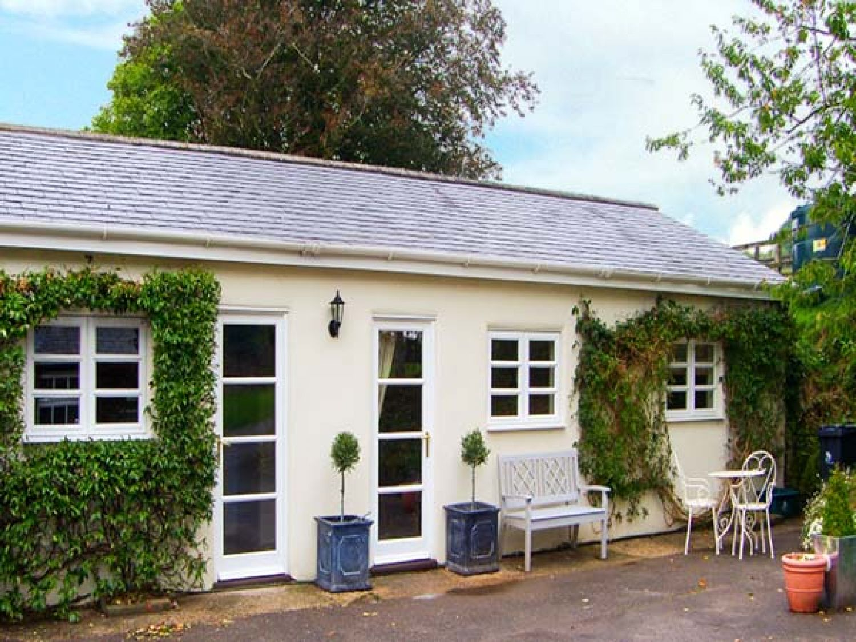 Birch Lodge - Dorset - 914859 - photo 1