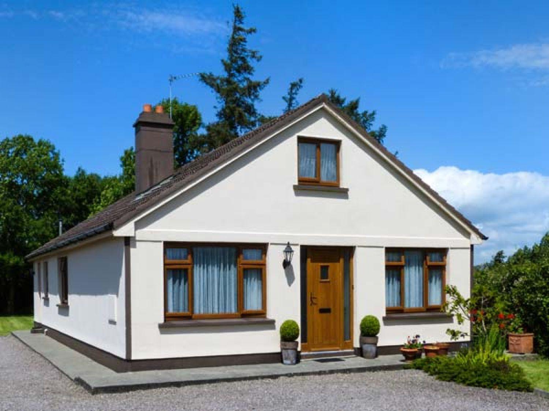 Kilnanare House - County Kerry - 915137 - photo 1