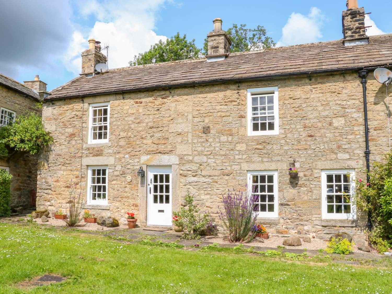 Lea Cottage - Yorkshire Dales - 915247 - photo 1