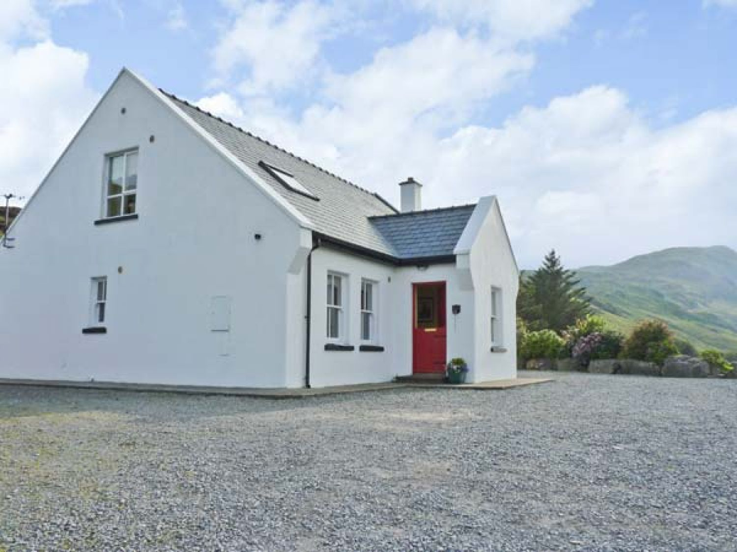 Holly Glen - County Donegal - 915306 - photo 1