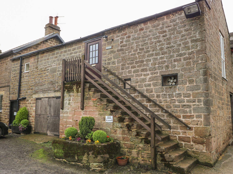 The Granary - Yorkshire Dales - 915427 - photo 1