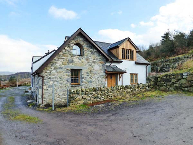 2 Fron Oleu - North Wales - 915431 - photo 1