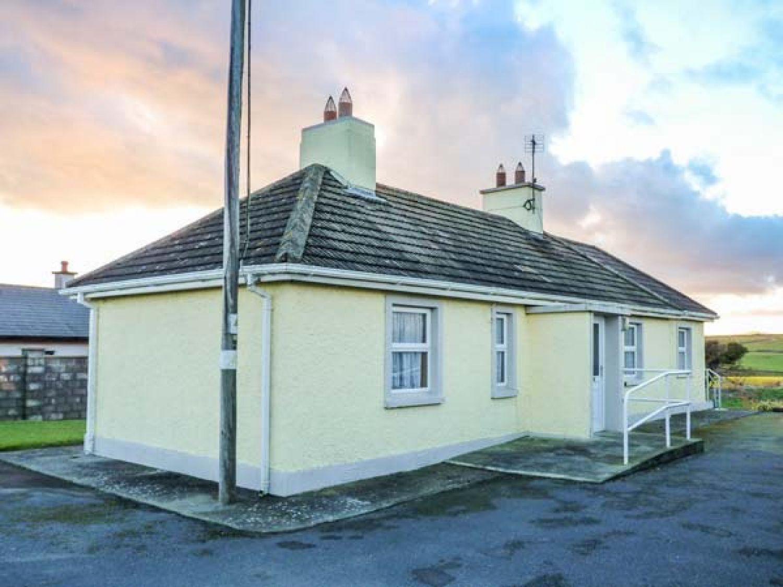 The Cottage - South Ireland - 915454 - photo 1