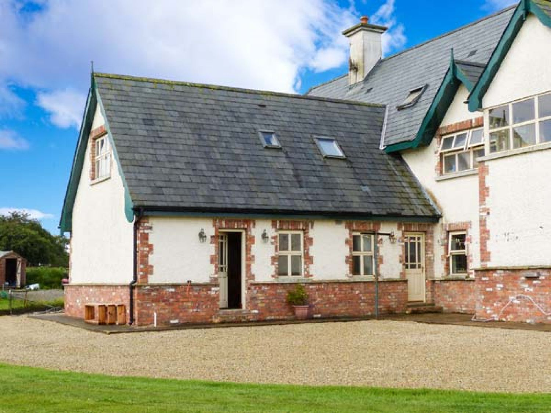 Cluain Fada - County Wexford - 915826 - photo 1