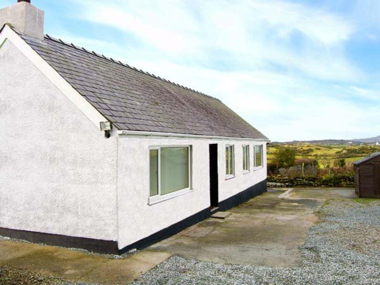 Cerrig-yr-eirin - Anglesey - 915888 - photo 1