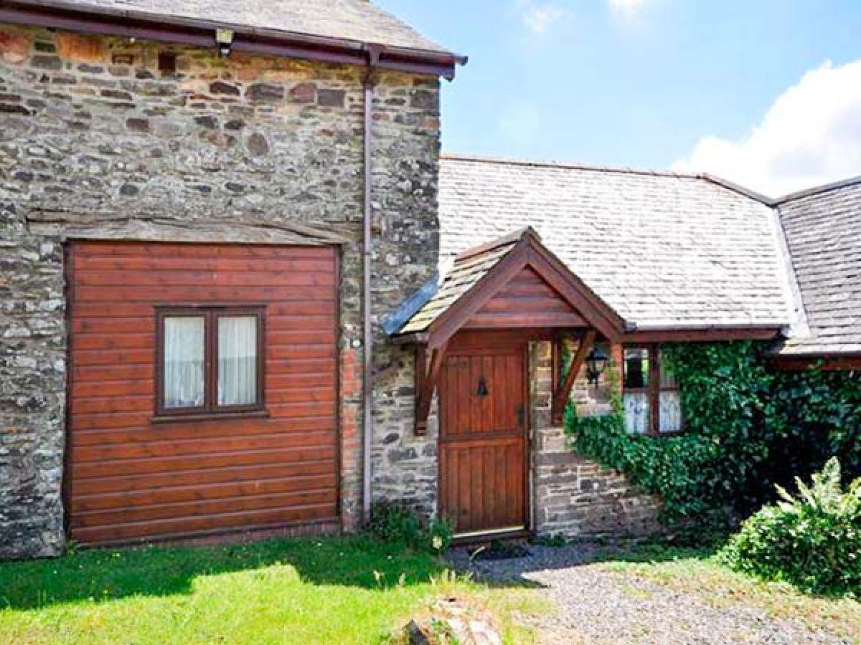 Oak Cottage - Devon - 916096 - photo 1