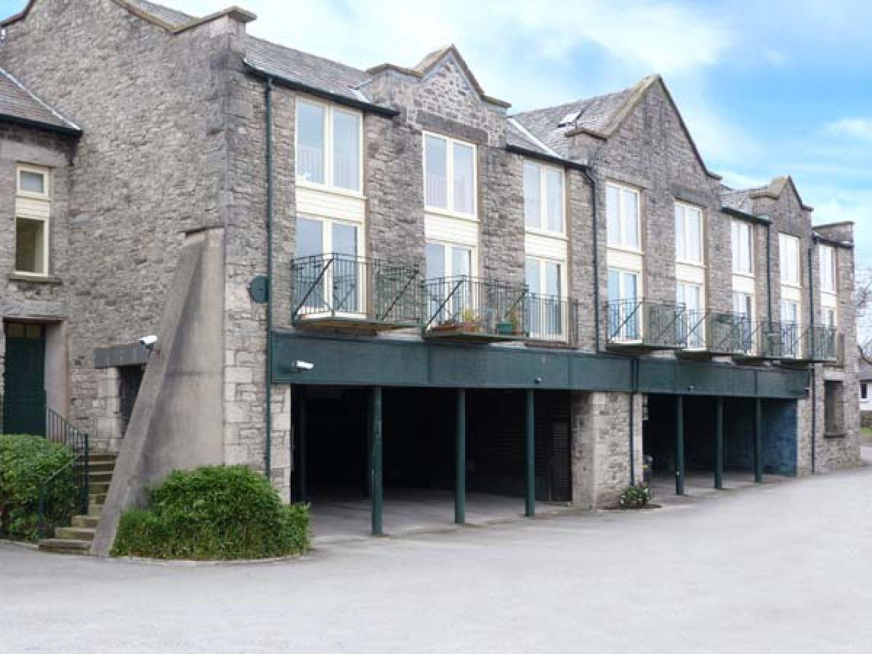 9 Gardiner Bank - Lake District - 916862 - photo 1