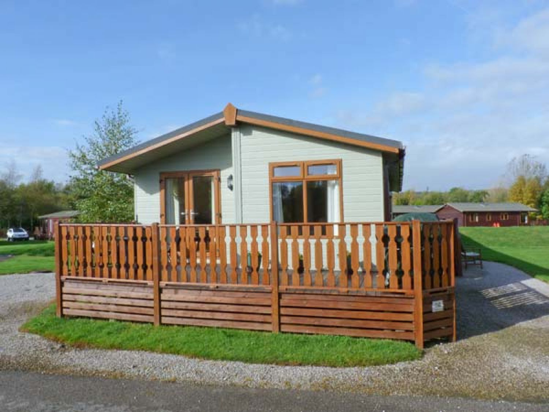 14 Sherwood - Lake District - 917262 - photo 1