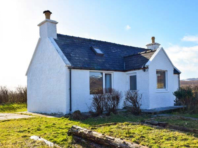 Amber's Cottage - Scottish Highlands - 917333 - photo 1