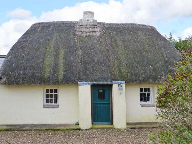 Little Graigue - County Wexford - 917429 - photo 1