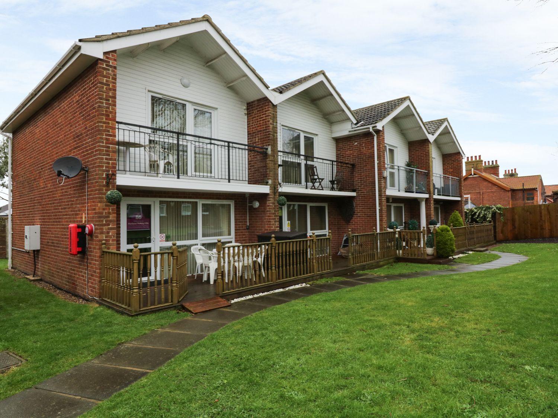 Marlane's Holiday Villa - Suffolk & Essex - 917433 - photo 1