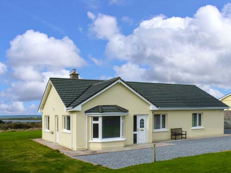 Atlantic View - County Kerry - 917503 - photo 1
